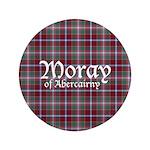 Tartan - Moray of Abercairny 3.5