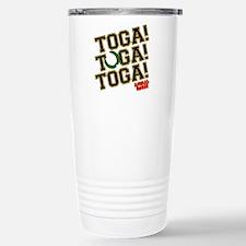 Toga! Animal House Stainless Steel Travel Mug