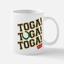 Toga! Animal House Mug
