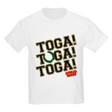 Toga! Animal House T-Shirt