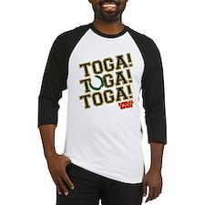 Toga! Animal House Baseball Jersey
