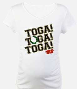 Toga! Animal House Shirt