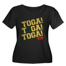Toga! Animal House T