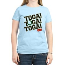 Toga! Animal House T-Shirt