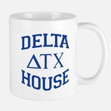 Delta House Animal House Mug