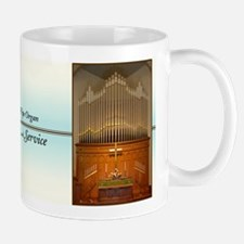 Community UMC-CMug Mugs