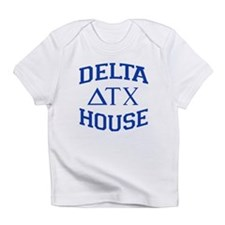 Delta House Animal House Infant T-Shirt