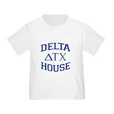 Delta House Animal House T