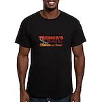 ParkinsonsTremorsdesign T-Shirt