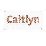 Caitlyn Fiesta Banner