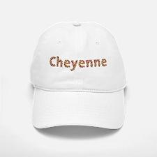 Cheyenne Fiesta Baseball Baseball Cap