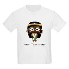 Ancient Egyptian Princess T-Shirt