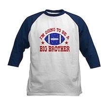 Big Brother Tee