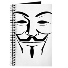 Guy Fawkes Day Journal
