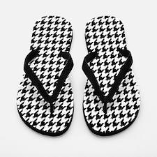 The Legend Show Flip Flops