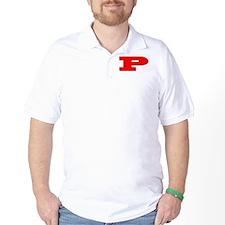Unique Parkersburg T-Shirt