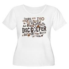 Hawaii (Funny) Gift T-Shirt