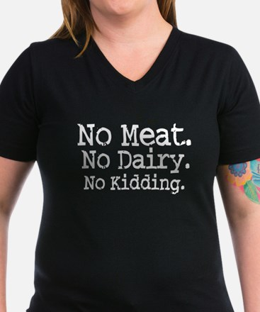 Vegan Pride Shirt