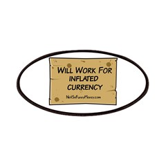 Will Work Inflation 2 Patches