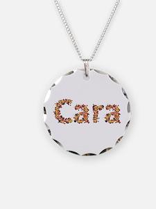 Cara Fiesta Necklace
