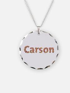 Carson Fiesta Necklace