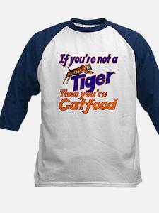 Tiger Bait Tee