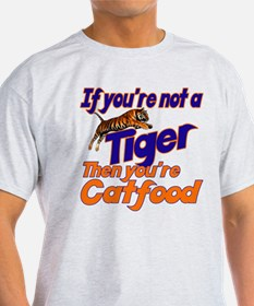 Tiger Bait T-Shirt