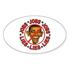 SPENDTHRIFT BARACK Decal