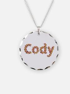 Cody Fiesta Necklace