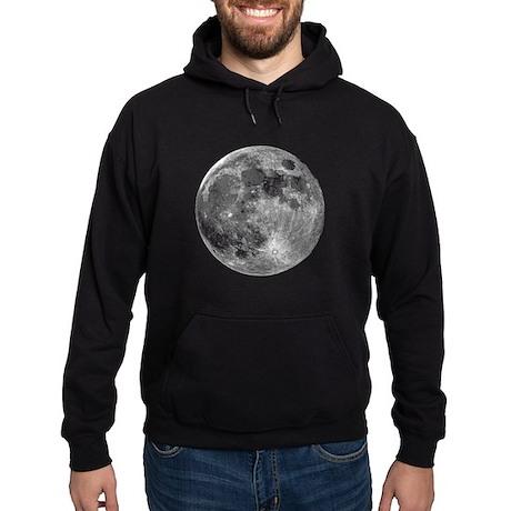 Full Moon Hoodie (dark)