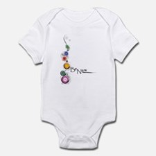 Be Now Infant Bodysuit