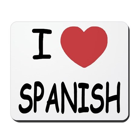 how to say awesome in spanish