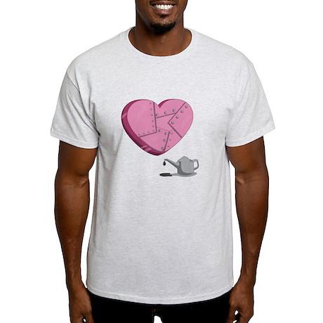 TinMan2 T-Shirt