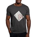 Myth. Dark T-Shirt