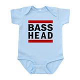 Bassnectar Baby