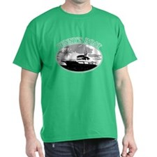 PENNY'S BOAT T-Shirt