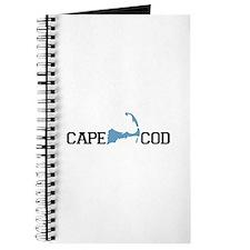 Cape Cod MA - Map Design Journal
