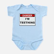 Infant cribs Infant Bodysuit