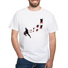 Hip Ninja Shirt