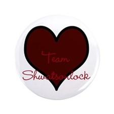 Team Shwatsonlock Button