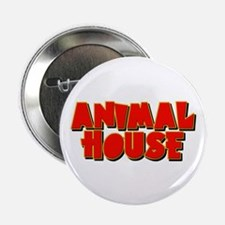 """Animal House 2.25"""" Button (100 pack)"""