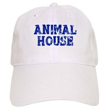 Animal House Baseball Cap