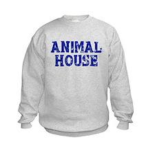 Animal House Sweatshirt