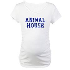 Animal House Shirt