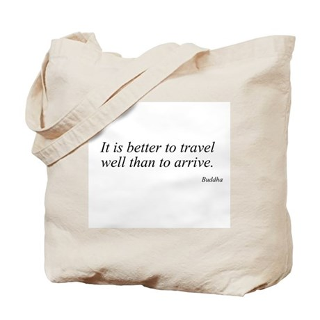 Buddha quote 28 Tote Bag