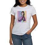 tshirtrainbow T-Shirt