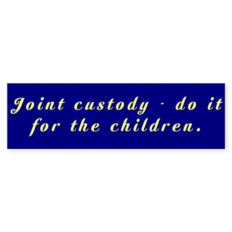 Father and Child Reunion 3 (50 Pack)