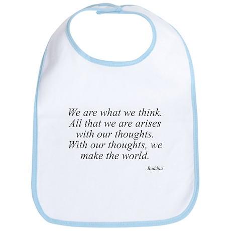 Buddha quote 53 Bib