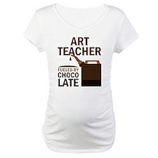 Art Teacher (Funny) Gift Shirt