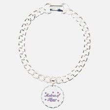 Matron of Honor Bracelet